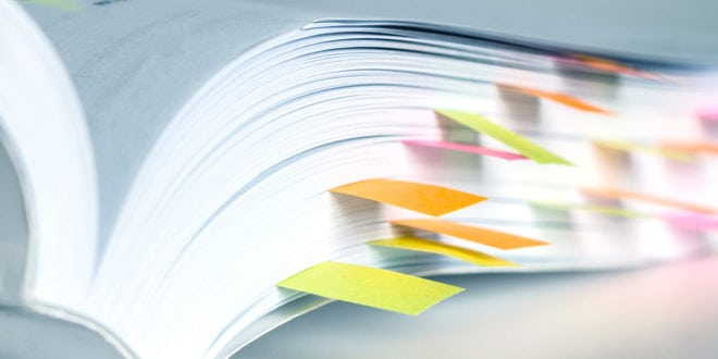 5 Tips from a Project Manager's Playbook