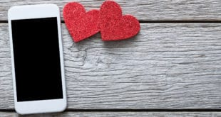 5 Tips for Effective 'Heart Marketing'