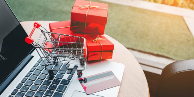 "Giving Your Brand ""Presence"": 5 Essential Marketing Strategies for the Holidays"