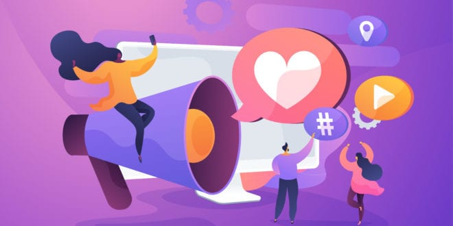 9 Influencer Marketing Examples That Will Inspire You