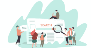 Is SEO Worth It? (Hint: The Answer Is Yes)