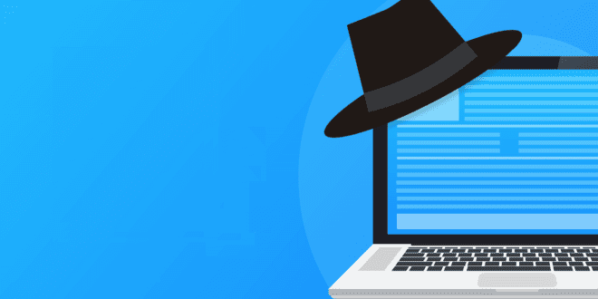 WE Charity Search Engine Manipulation & Black Hat SEO: Explained