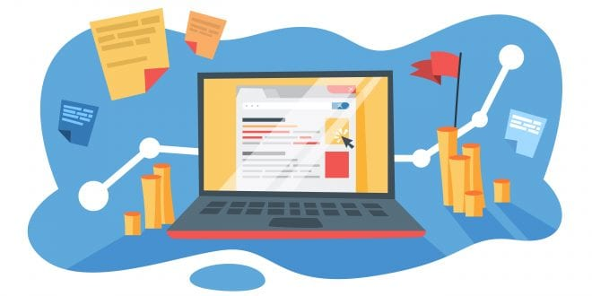 9 Off-Page SEO Techniques to Use in 2021