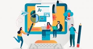 Is Your Website AODA Compliant?