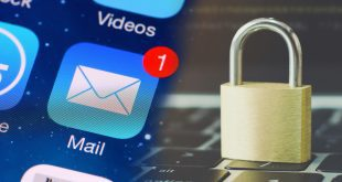 Apple Mail Privacy Update Impacting Email Marketing