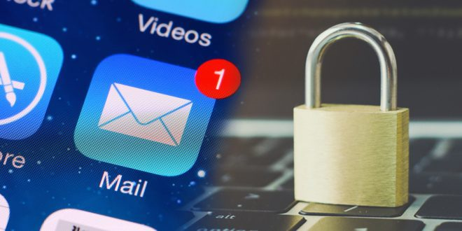 The Impact of Apple's Ground-Breaking Mail Privacy Protection on Email Marketing