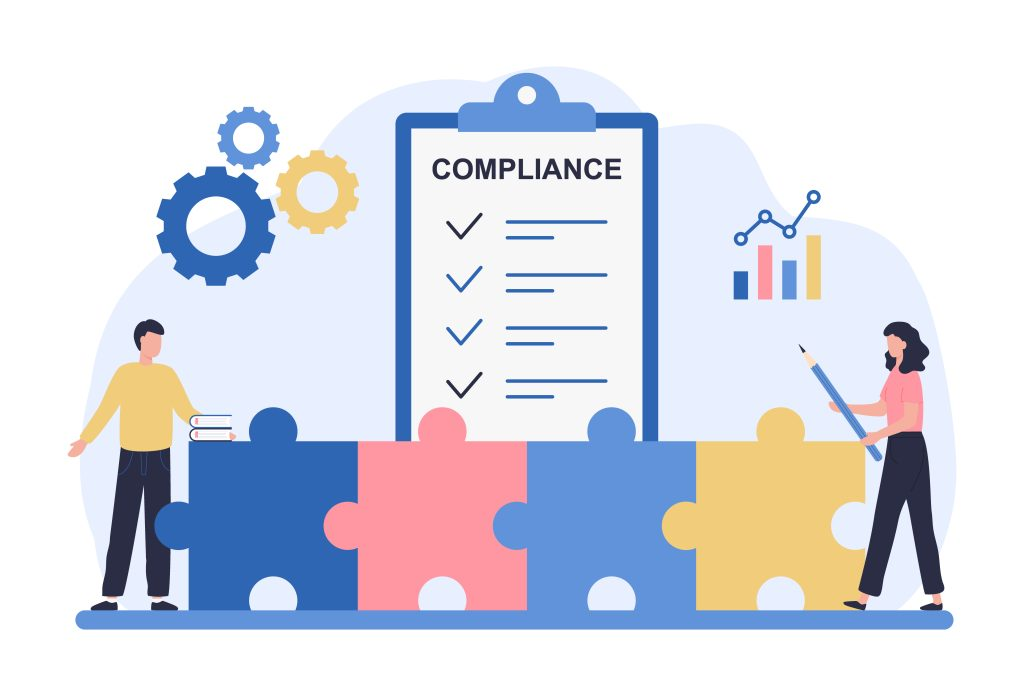 Tools You Should Equip to Ensure AODA Compliance