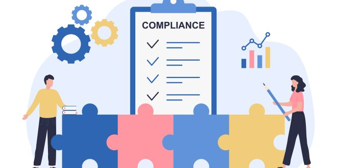 5 Web Accessibility Evaluation Tools You Should Equip to Ensure AODA Compliance