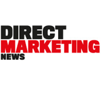 Direct Marketing News logo
