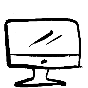 Web dev icon